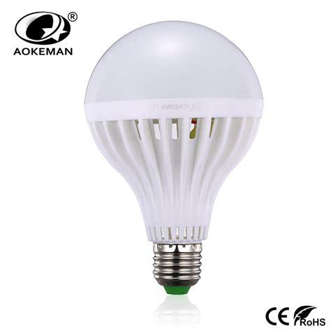 led motion sensor light bulbs led motion sensor light bulbs e27 pir infrared motion