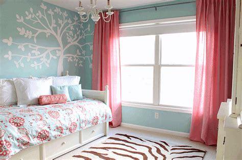 decorar piso pequeño alquiler recamaras ideas piso