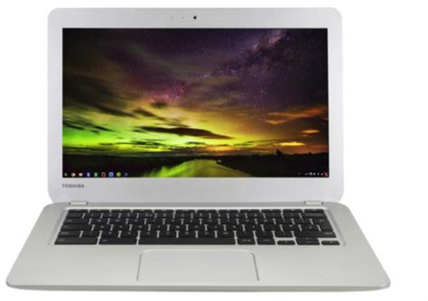 top 5 refurbished laptops by toshiba 163 500 laptop outlet