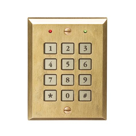 www keypad keypad entry system key400 rocky mountain hardware