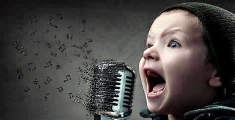 Canto For A attozero corsi canto