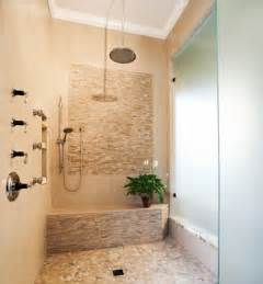 Bathroom Tile Decorating Ideas by 65 Bathroom Tile Ideas And Design