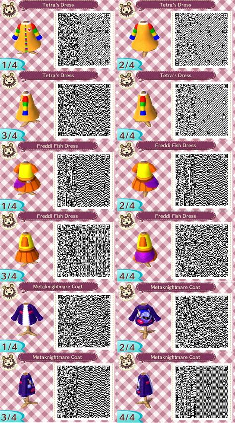 acnl hair patterns acnl art guide related keywords acnl art guide long tail