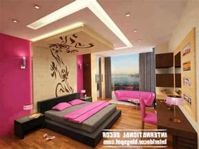 ceiling design bedroom secureidm wall decorating ideas for best stylish