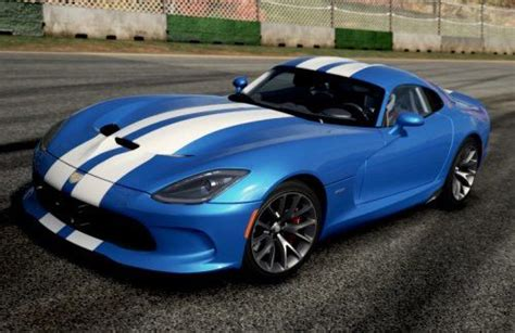 how the 2013 srt viper works howstuffworks the 2013 srt viper gts arrives in forza motorsport 4 torque news