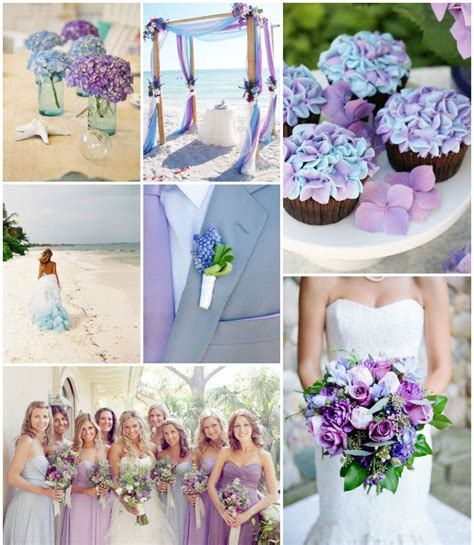 wedding color swatches 2018 wedding colors top wedding color swatches wedding