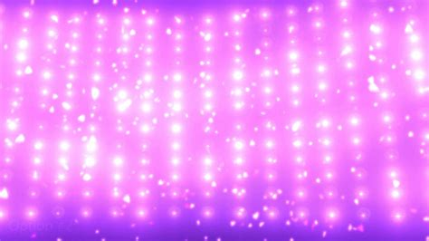 pink and purple lights broadway light show background pink purple motion