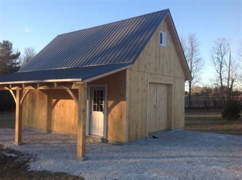 barns and garages vermont barns garages custom homes john j read construction