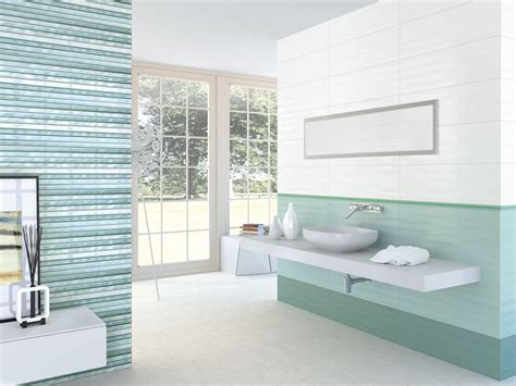 Light Turquoise Bathroom by Turquoise Bathrooms Timeless And Captivating Interior