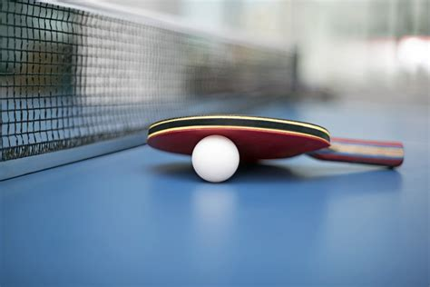 best table tennis paddle the 5 best ping pong paddles reviewed for 2018 outside