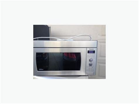 the stove microwave with exhaust fan microwave with exhaust fan langley vancouver