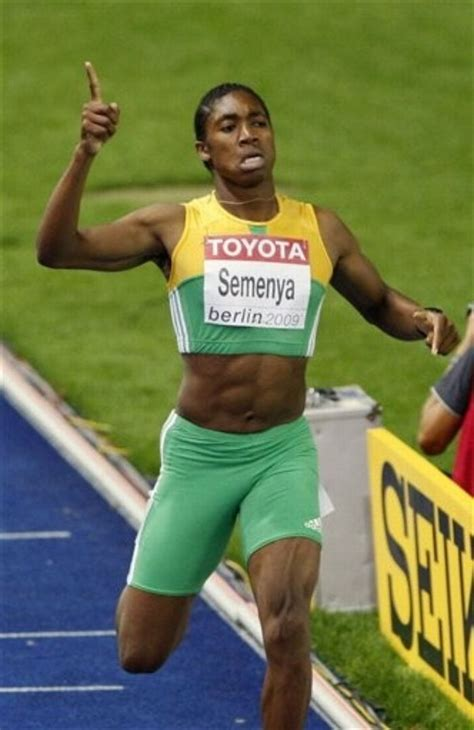caster semenya is a man caster semenya and male female controversy 21 pics