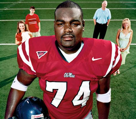 hairs michael oher players footballs american michael oher american football offensive tackle gossip