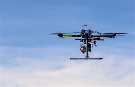 Drone Amerika amerika verliest drone oorlog aan het buitenland