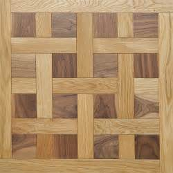 Hardwood Floor Patterns Wood Species American Walnut
