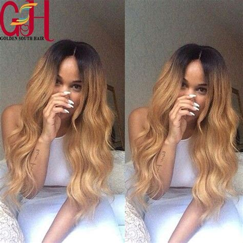 hair highlighted in front 17 best ideas about blonde front highlights on pinterest