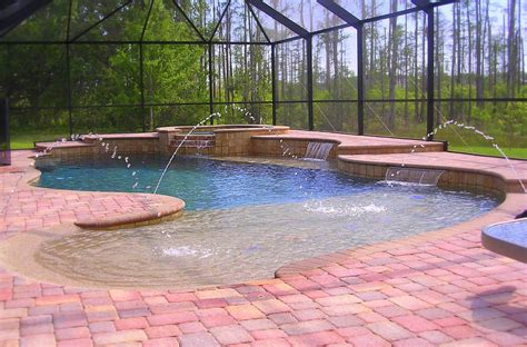swimming pool   swimming pool shapes