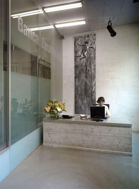 banca zarattini lugano banca zarattini co lugano suisse gabriel bertossa
