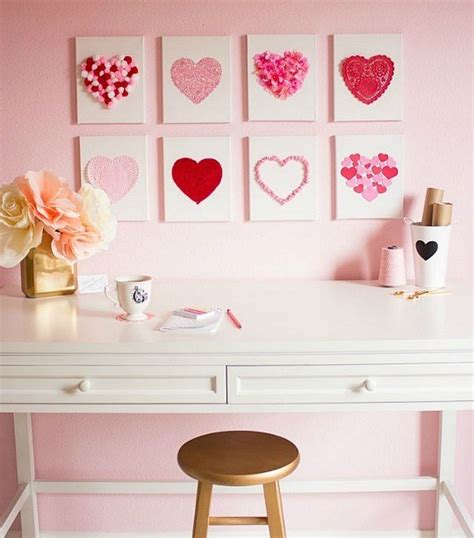 ideas para decorar un salon en san valentin decoraci 243 n san valent 237 n 2019