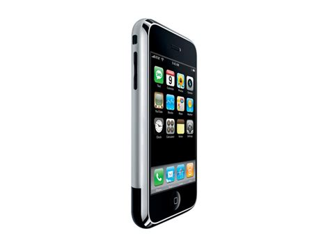 Iphone 6s 16gb Second Gan 1 image gallery iphone 1st generation features