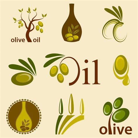 olive vector olive oil vector www imgkid com the image kid has it