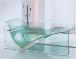 if it s hip it s here archives modern glass bathubs