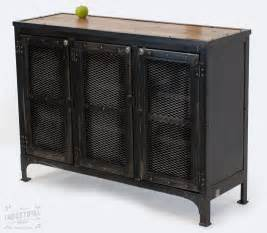 hand crafted custom wine cellar cabinets reclaimed wood