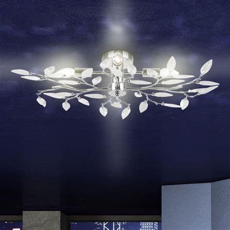 illuminazione conforama conforama ladari