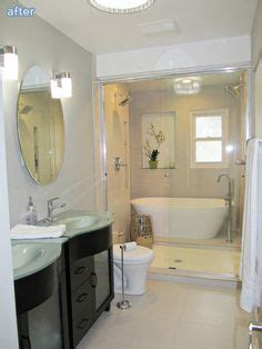tub and shower surround quickview we put in a shower in 1000 images about bathroom on pinterest stand alone tub