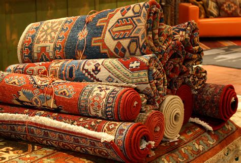 rolled up rug rolled up rug rugs ideas