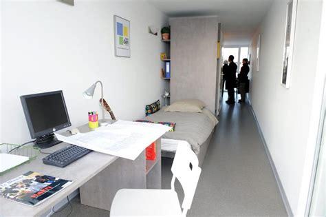 investissement chambre etudiant transformer un appartement en r 233 sidence 233 tudiante