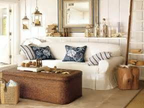 decorations coastal style house decor ideas