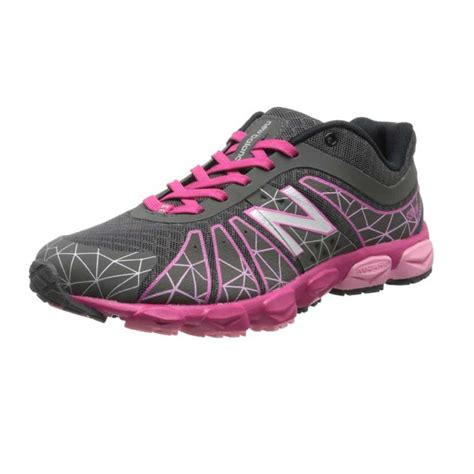 new balance kj890 grade lace up running shoe big kid