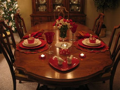 valentines day tablescapes 1000 images about valentine tablescape ideas on pinterest