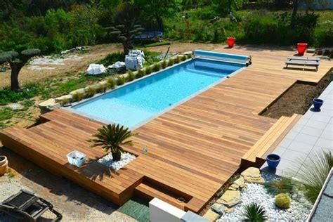 quel bois pour terrasse piscine 4006 terrasse bois pour piscine
