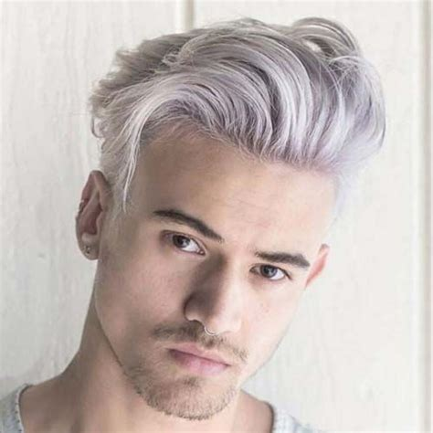 name of hairstyle 30s men best 25 haircut 2017 ideas on pinterest haircuts