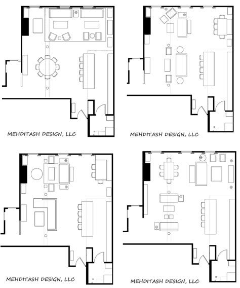 floor plans for living room arranging furniture dec a porter imagination home making the best of a