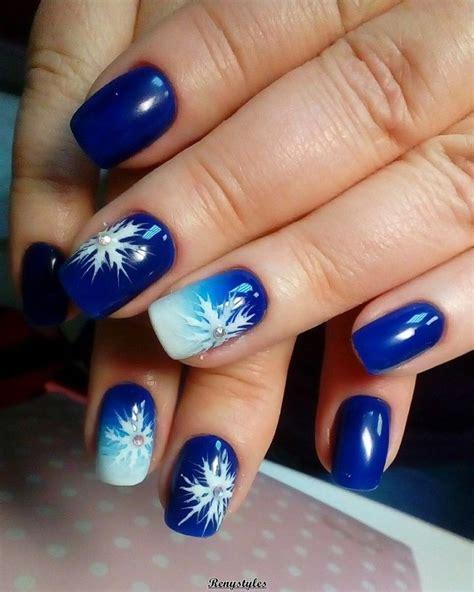 2018 christmas nails theme 25 nails for this season 2018 reny styles nails manicure nail