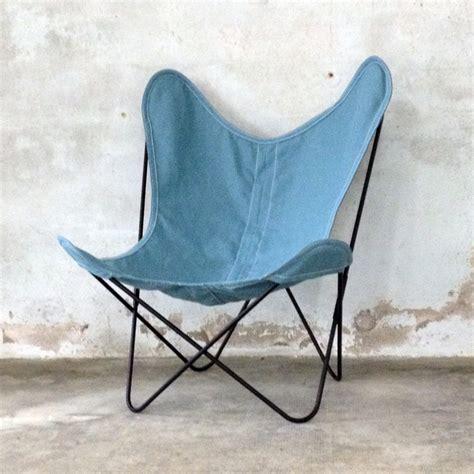 fauteuil aa occasion fauteuil d ext 233 rieur au design intemporel original aa par airborne