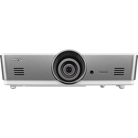 Proyektor Wuxga benq su922 5000 lumen wuxga dlp projector su922 b h photo