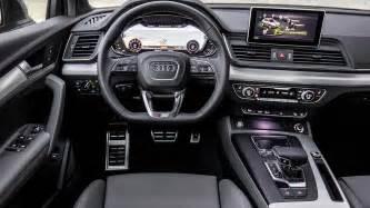 2018 audi q5 in usa 2018 audi cars 2017   2018 cars reviews
