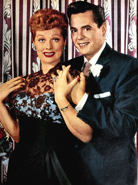 what di desi aenez say to lucy file lucille ball and desi arnaz 1955 jpg wikimedia commons
