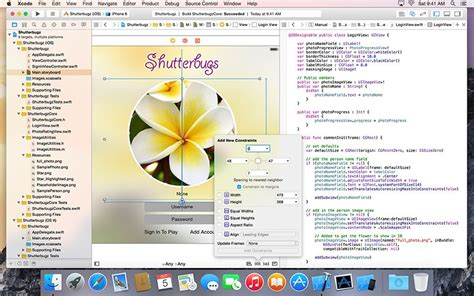 tutorial xcode 6 1 1 apple releases xcode 6 1 1 gm with updates to swift app