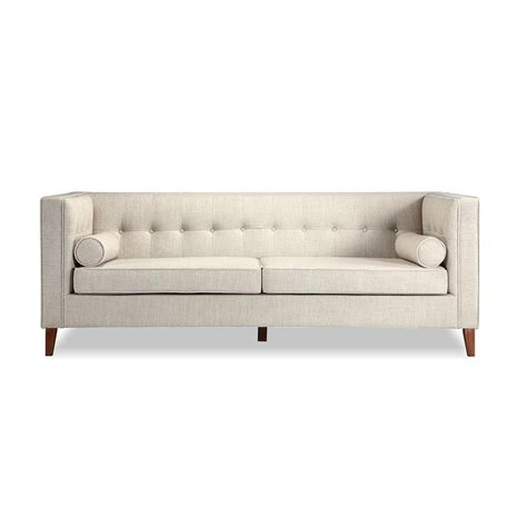 low back sofa designs modern low back sofas modern design sectional sofas