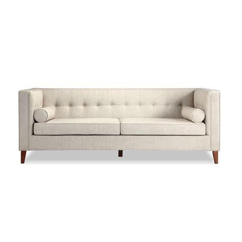 Modern Low Back Sofas Modern Design Sectional Sofas New Modern Low Back Sofas
