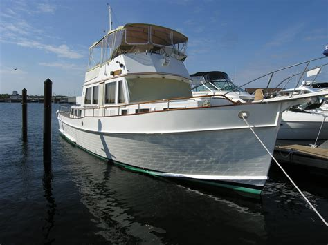 grand banks yachts 49 grand banks 1997 unknown denison yacht sales