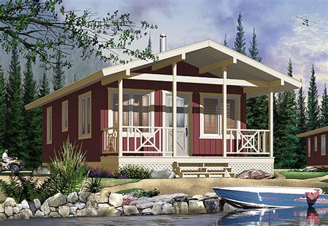 tiny beach house plans wanna get away 10 tiny house plans for off grid living