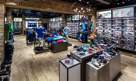 Skechers Locations by Buy Skechers Retail Gt Off30 Discounted