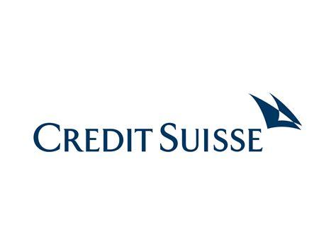 Credit Suisse logo   Logok