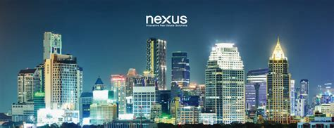 Research Property Records Nexus Innovative Real Estate Solutions